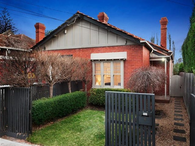 8 Lucan Street, Caulfield North, Vic 3161