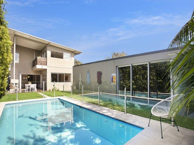 34 Fitzgerald Avenue, Maroubra, NSW 2035