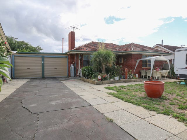 14 Dion Place, Coolbellup, WA 6163