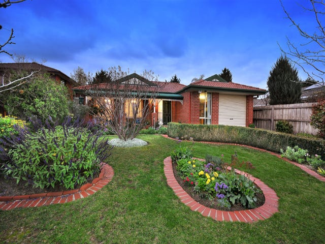 8 Armstrong Close, Keilor East, Vic 3033