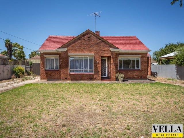 40 Hookings Terrace, Woodville Gardens, SA 5012