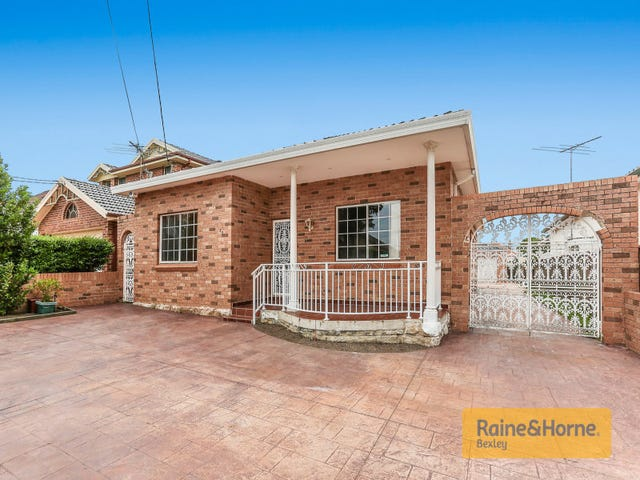 27 Highworth Avenue, Bexley, NSW 2207