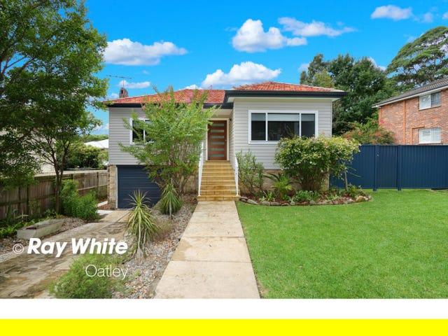 9 Yarran Rd, Oatley, NSW 2223