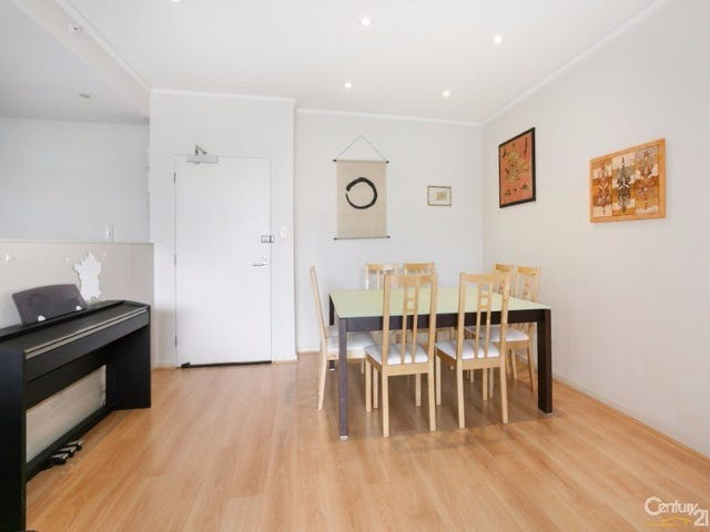 404/1 Bruce Bennetts Place, Maroubra, NSW 2035