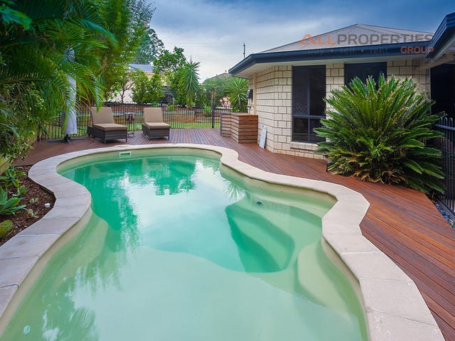 7 Vedders Drive, Heritage Park, Qld 4118