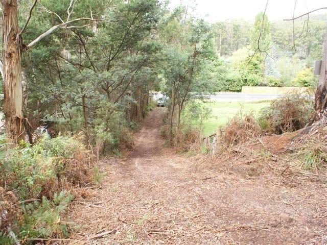 392 Wilmot Road, Forth, Tas 7310