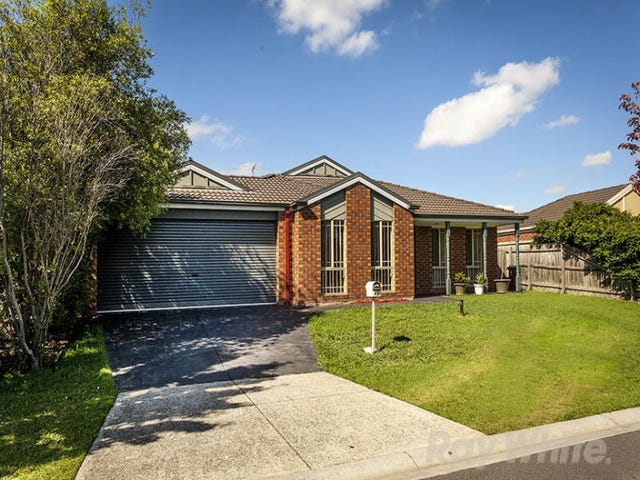 42 Chisholm Crescent, Narre Warren South, Vic 3805