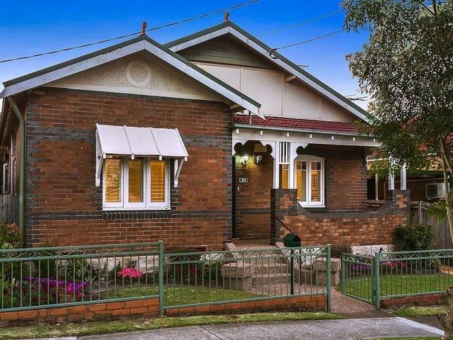33 Gibbes Street, Banksia, NSW 2216