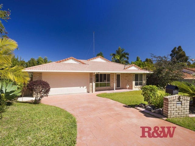 4 Oakwood Close, Tewantin, Qld 4565