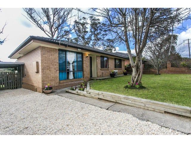 49 North Street, Katoomba, NSW 2780