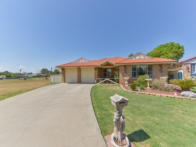 11 Giles Place, Westdale, NSW 2340