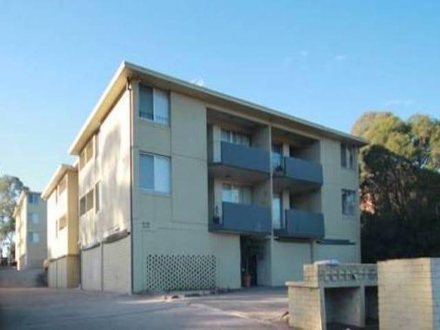 4/65-66 Park Avenue, Kingswood, NSW 2747