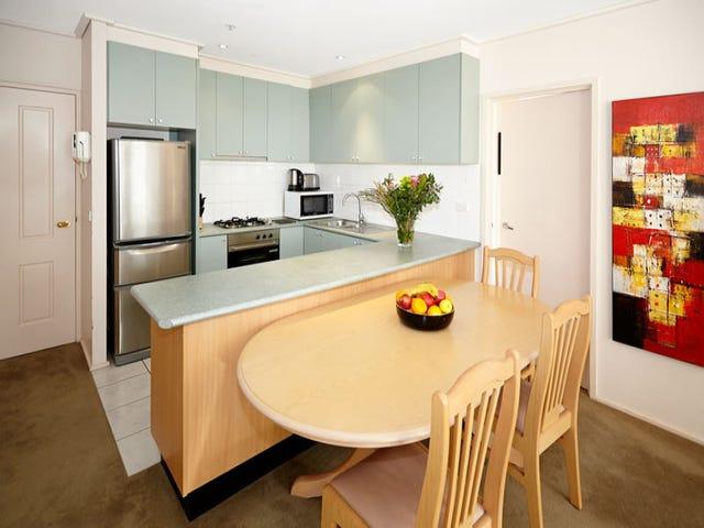 81/538 Little Lonsdale Street, Melbourne, Vic 3000