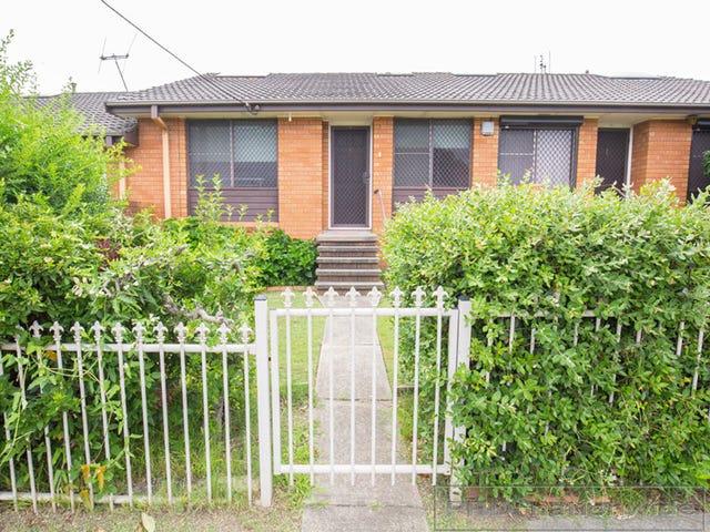 2/67 High Street, East Maitland, NSW 2323