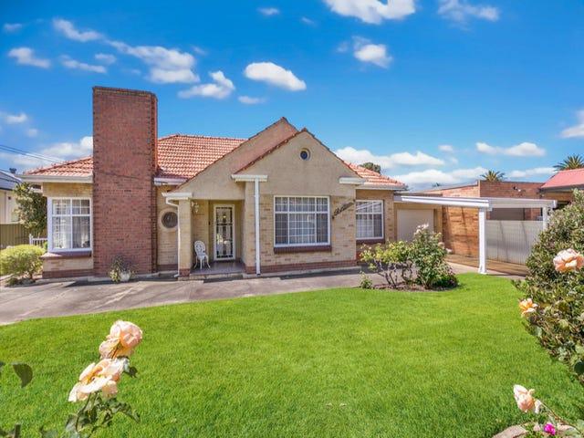 13 Allen Terrace, Glenelg East, SA 5045