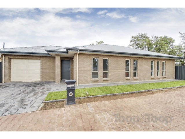1 Renown Place, Clovelly Park, SA 5042