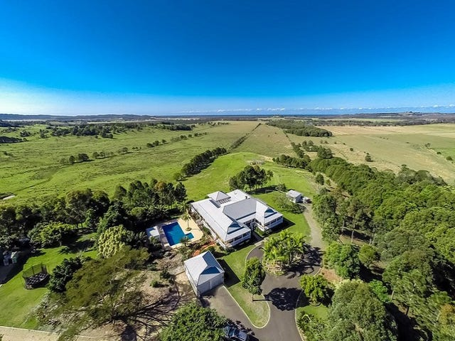 22 Carney Place, Knockrow, NSW 2479