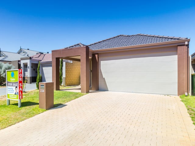 22B Northerly Drive, Harrisdale, WA 6112