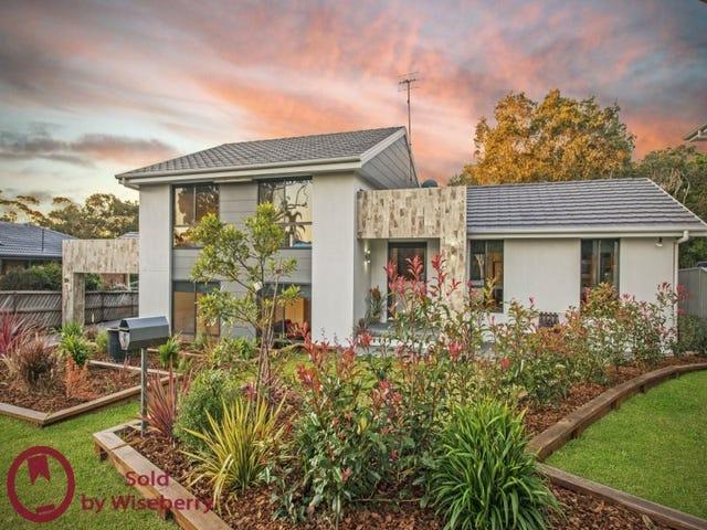 5 Geraldton Cl, Norah Head, NSW 2263