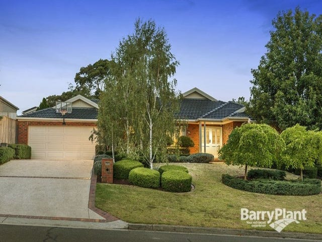 16 Bullanoo Court, Greensborough, Vic 3088