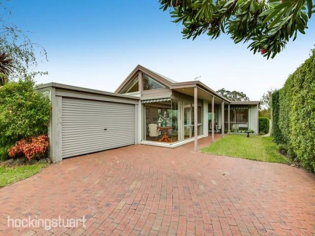 62 Banksia Place, Rosebud, Vic 3939