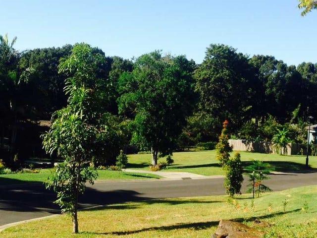 Lot 4 Green Frog Lane, Bangalow, NSW 2479