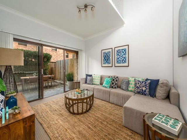 12/67 Beattie Street, Balmain, NSW 2041