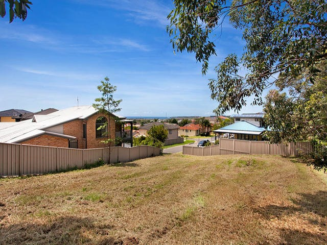 41  Helsal Circuit, Shell Cove, NSW 2529