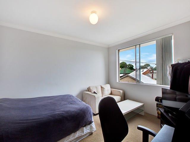 7/20 Gladstone Street, Balmain, NSW 2041