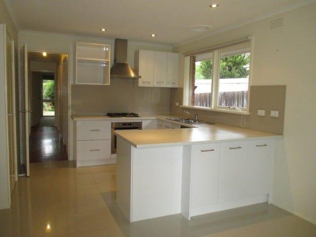 28 Mahon Crescent, Narre Warren, Vic 3805