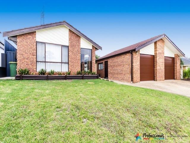 36 Regulus Street, Erskine Park, NSW 2759