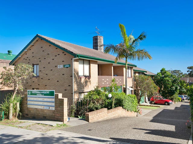 32/226 Beauchamp Road, Matraville, NSW 2036