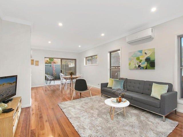 20A Church Street, Balgownie, NSW 2519