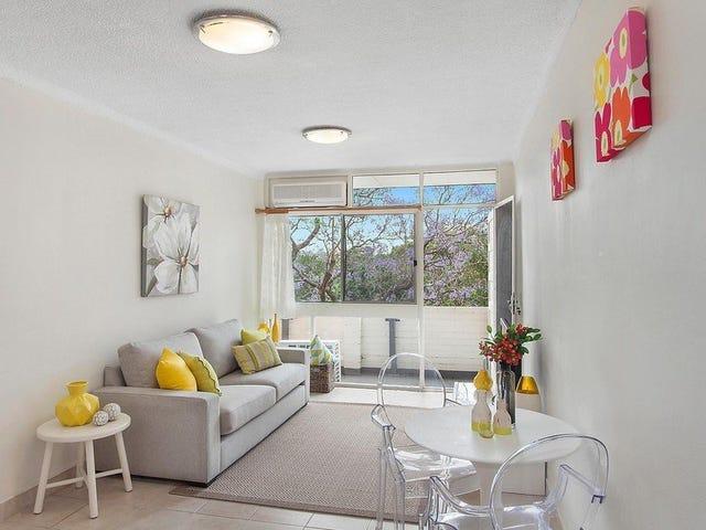 10/4 Sherbrooke Road, West Ryde, NSW 2114
