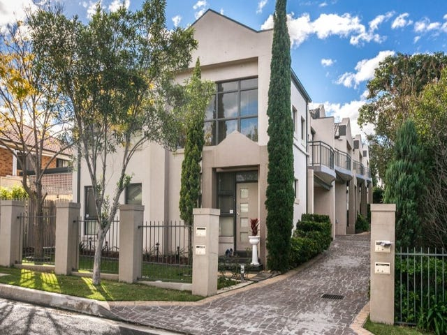 2/6 Barker Street, Balgownie, NSW 2519