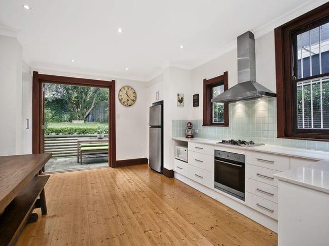 2/267 O'Sullivan Road, Bellevue Hill, NSW 2023