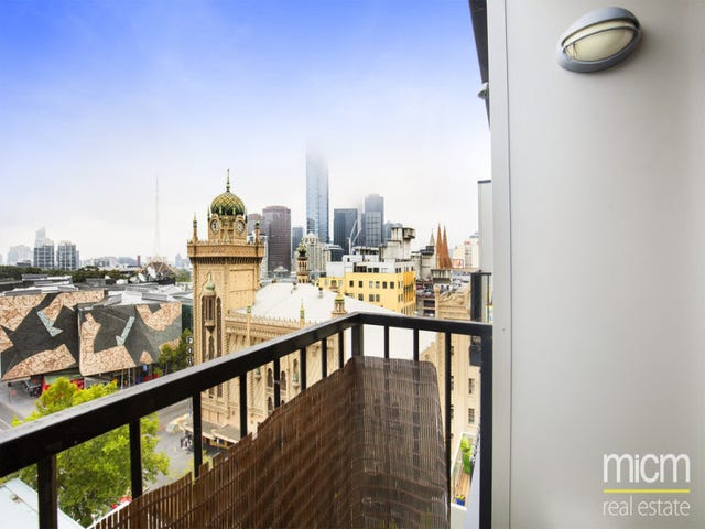 72/30 Russell Street, Melbourne, Vic 3000