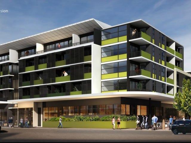 E406 Ernest Street, Belmont, NSW 2280