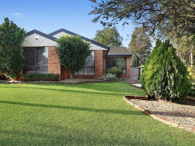 200 Welling Drive, Mount Annan, NSW 2567