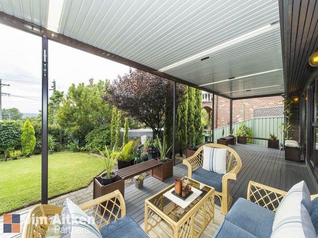 44 Deloraine Drive, Leonay, NSW 2750