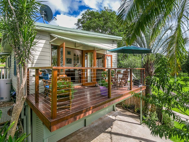 Lot 19  Campbell Lane, Bangalow, NSW 2479