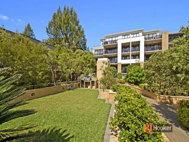 44/2-4 Purser Avenue, Castle Hill, NSW 2154