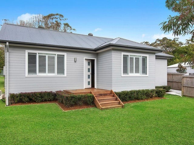 690 The Entrance Road, Bateau Bay, NSW 2261