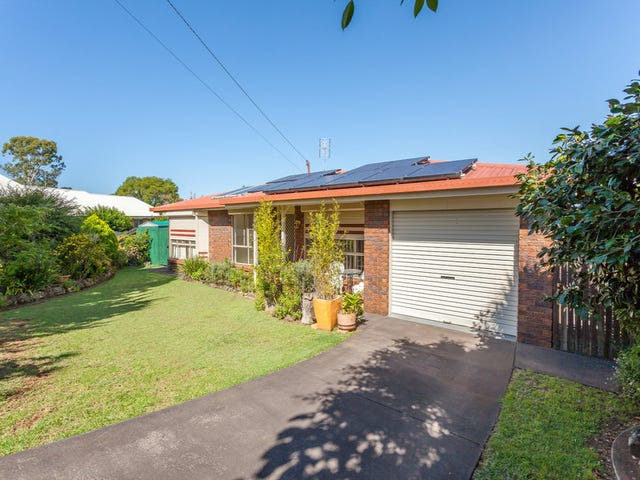 4 Trapp Street, Rockville, Qld 4350