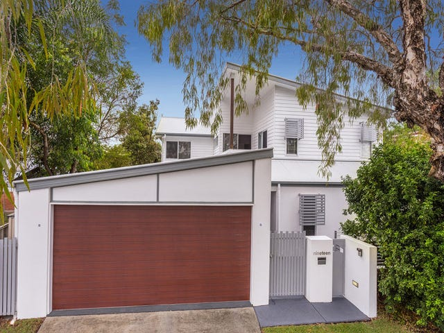 19 O'Doherty Ave, Southport, Qld 4215