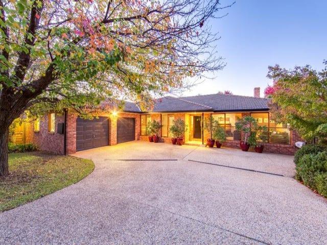 8 Hampton Court, Albury, NSW 2640