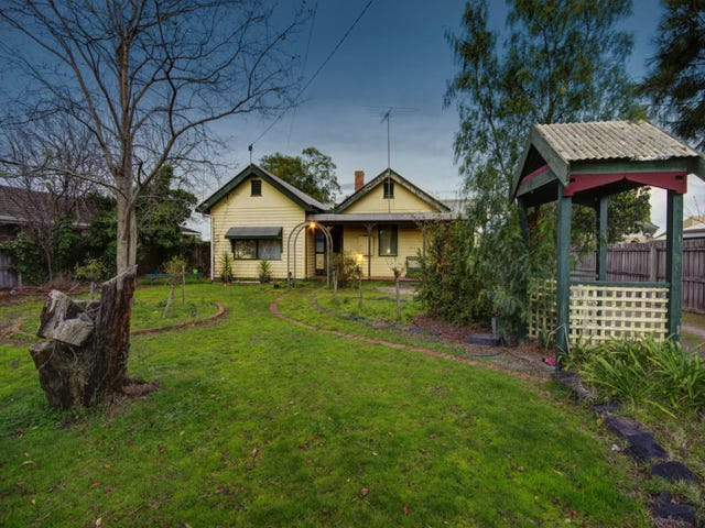 259 Wilsons Road, St Albans Park, Vic 3219