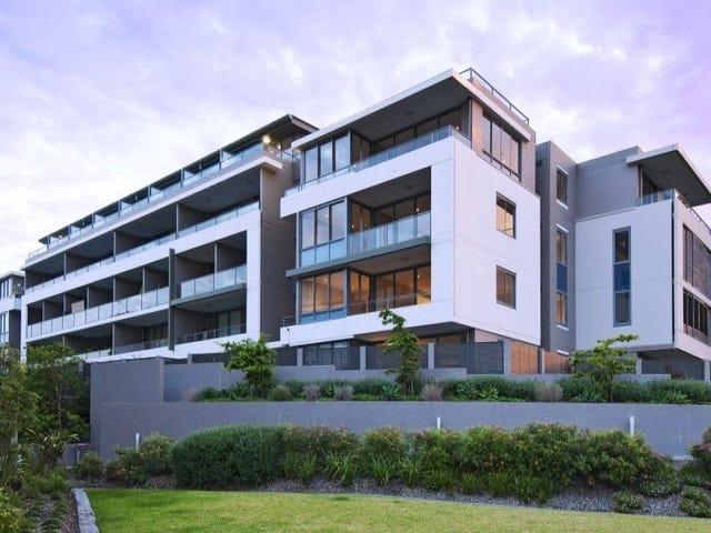 E308/1-3 Eton Road, Lindfield, NSW 2070
