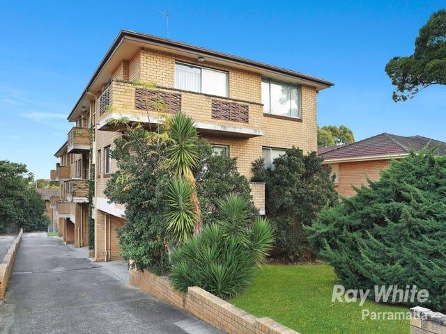 8/30 Allen Street, Harris Park, NSW 2150