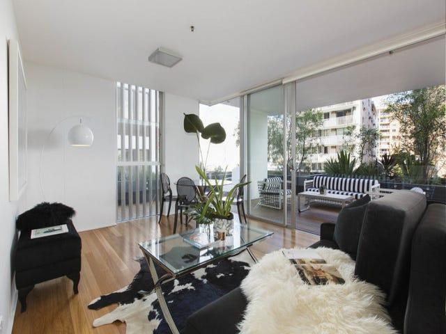 E309/310 Oxford Street, Bondi Junction, NSW 2022